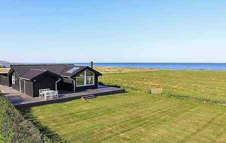 Holiday home mh61355