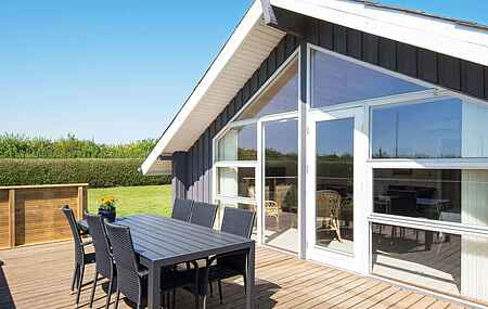 Holiday home mh57119