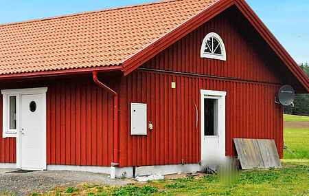 Sommerhus mh59885