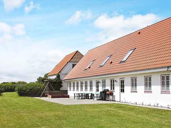 Casa vacanze in Himmark