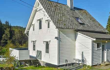 Casa de vacaciones mh62162