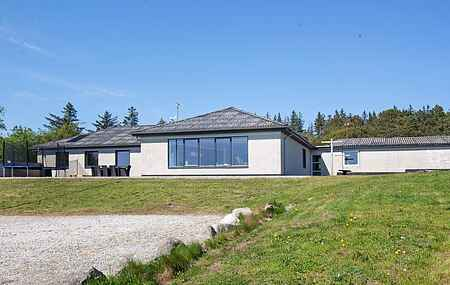 Holiday home mh61483