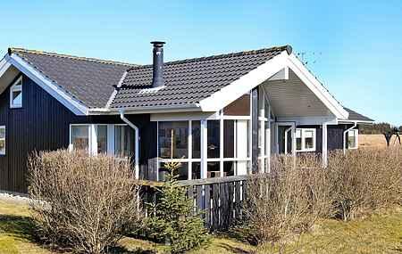 Sommerhus mh42621