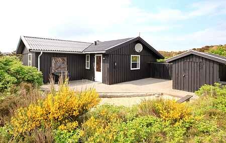 Holiday home mh9277