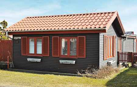 Holiday home mh6824