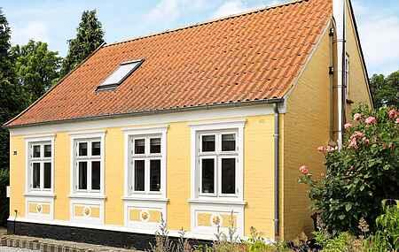 Sommerhus mh63158