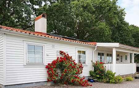 Maison de vacances mh45533
