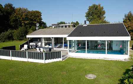 Holiday home mh10898