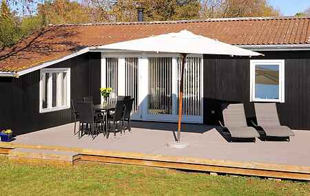 Holiday home mh67469