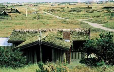 Sommerhus mh7717