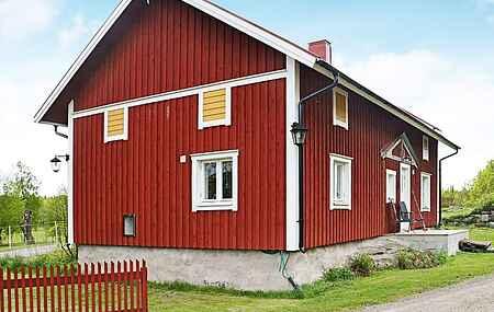 Sommerhus mh16108