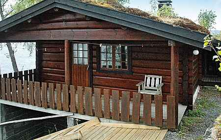 Holiday home mh16123