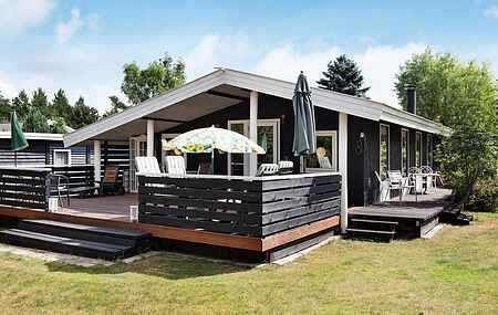 Holiday home mh16239