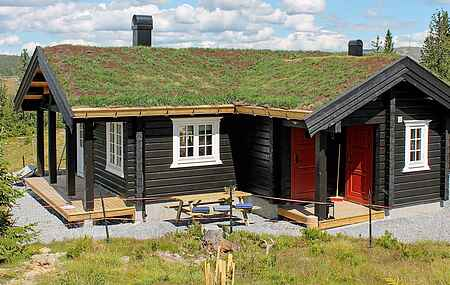 Holiday home mh64178