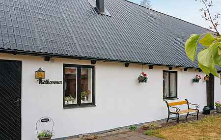 Holiday home mh64181