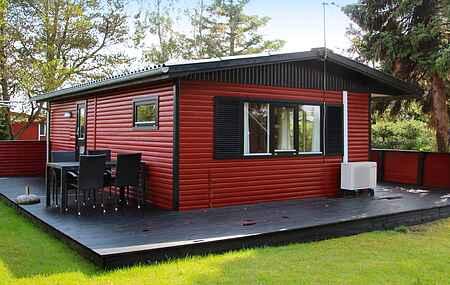 Sommerhus mh68067