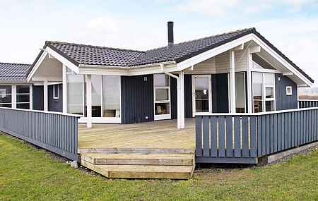 Holiday home mh16799