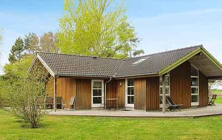 Ferienhaus mh68535