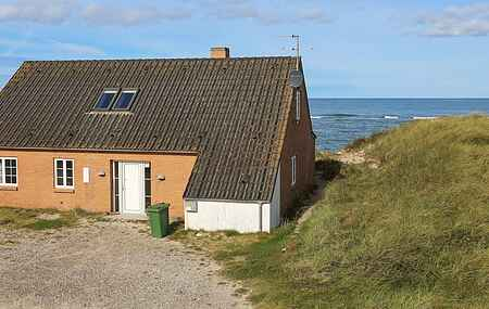 Holiday home mh11819