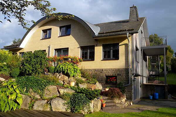 Appartamento in Bütgenbach
