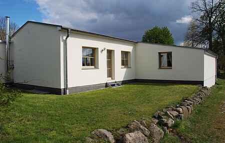 Sommerhus mh57808