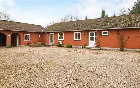 Holiday home mh71004