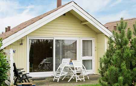 Holiday home mh71056