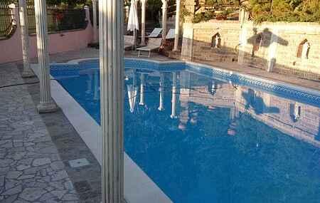 Villa mh71323
