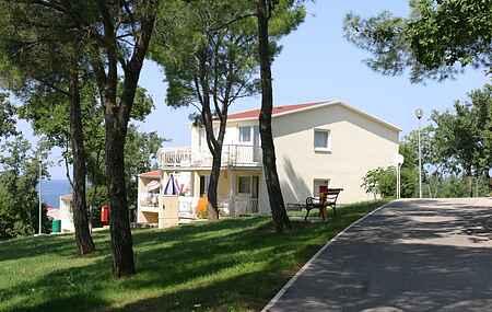 Apartment mh27927