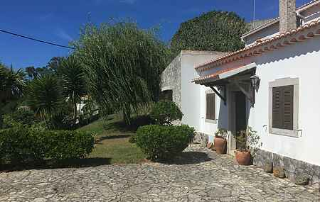 Villa mh71854