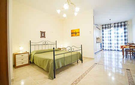 Apartment mh71882