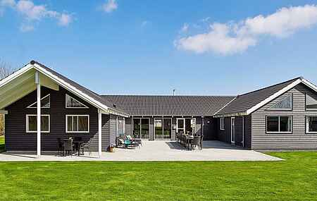 Holiday home mh72004