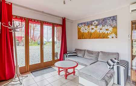 Holiday home mh72900
