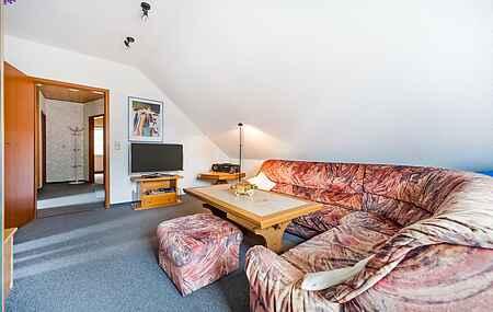 Apartment mh71534