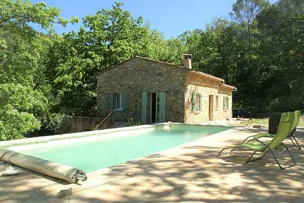 Villa in Draguignan