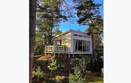 Holiday home mh74238