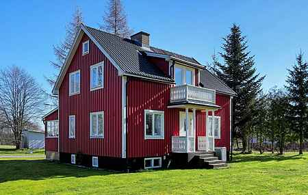 Holiday home mh74937