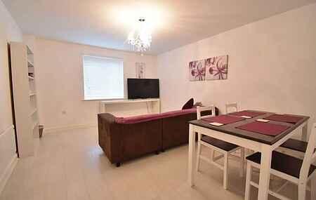 Apartment mh75194