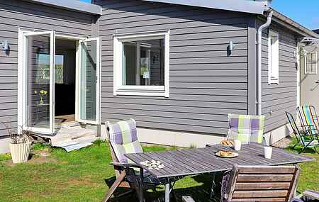 Holiday home mh75504