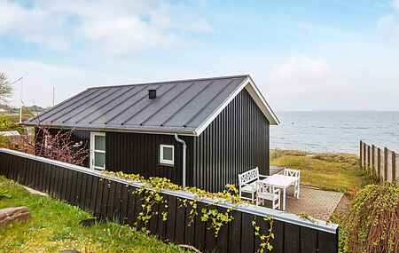Holiday home mh6362