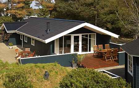 Holiday home mh37483