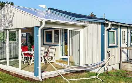 Holiday home mh10957