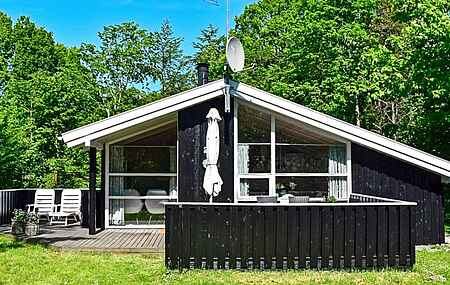 Holiday home mh10605
