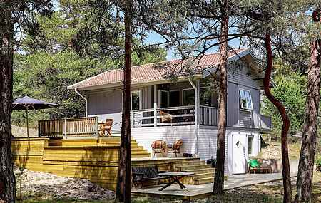 Holiday home mh76659