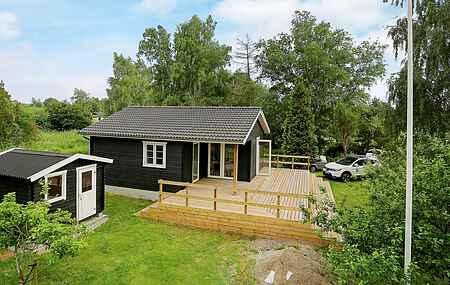 Holiday home mh76680