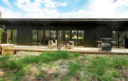 Holiday home mh76729