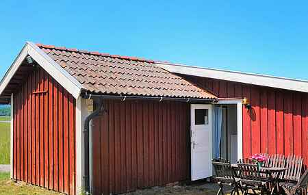 Holiday home mh76825