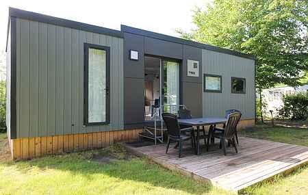 Cottage mh66356