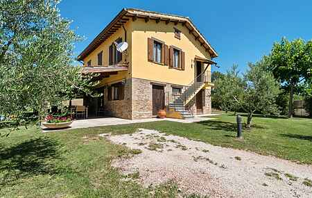 Villa mh72544