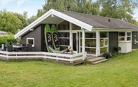 Casa vacanze mh77130